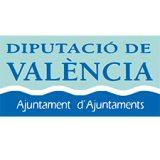 logo diputació de valencia